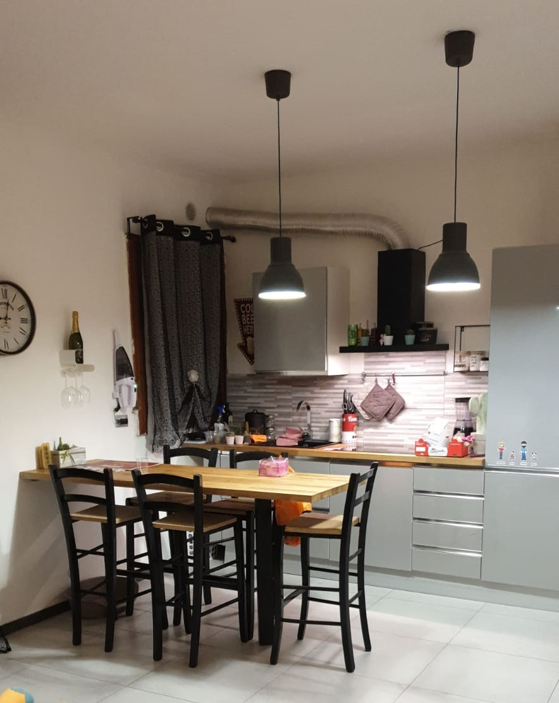 3 soggiorno cucina