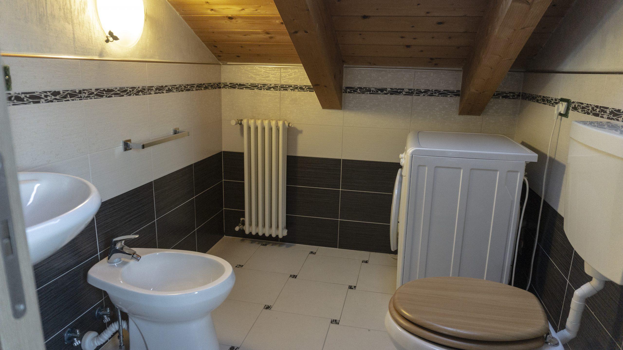 bagno 2 piano 2