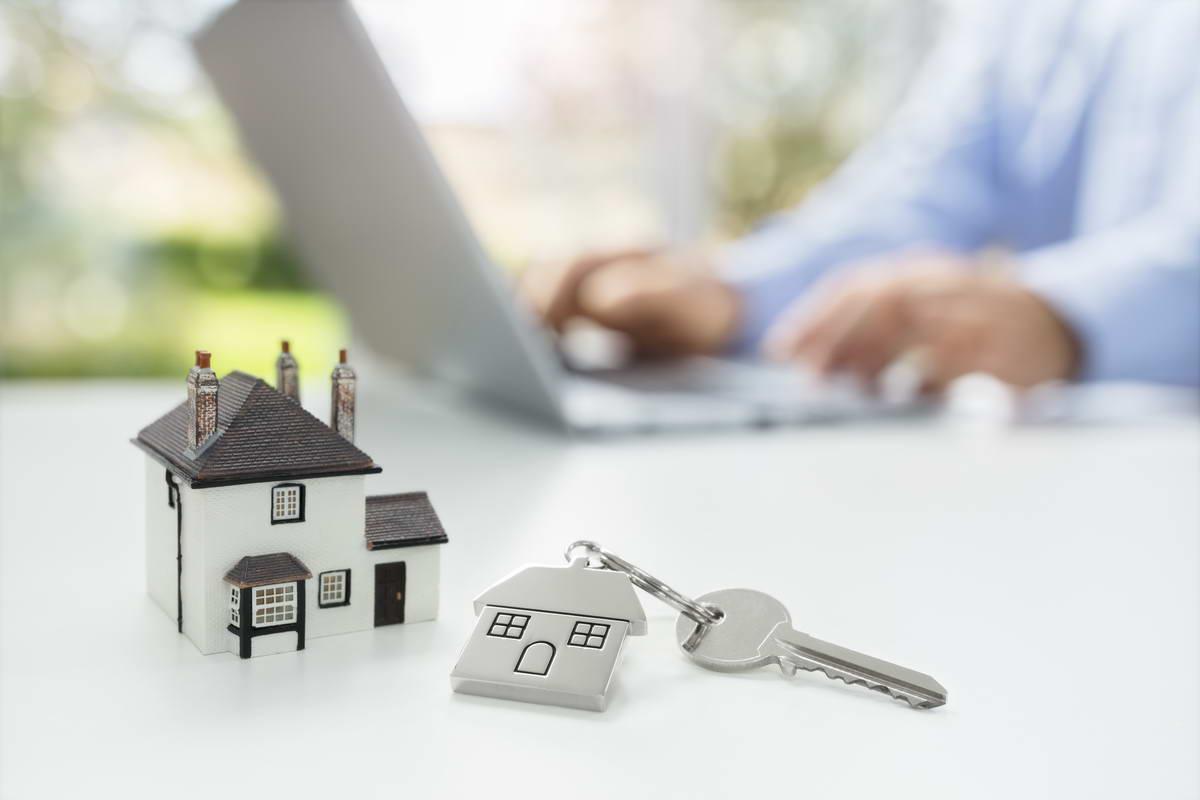 vendere casa in fretta