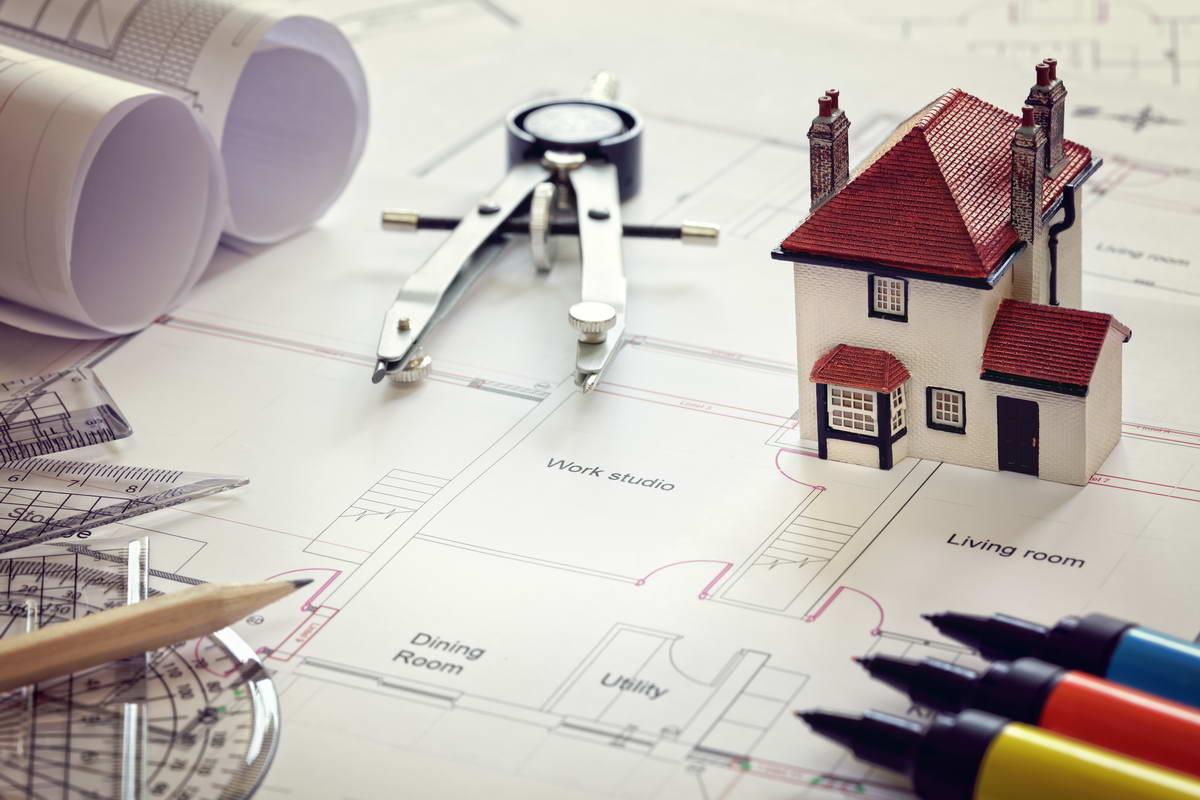 come comprare casa