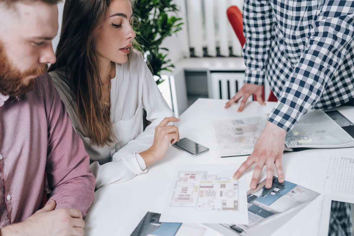 cose da sapere per comprare casa