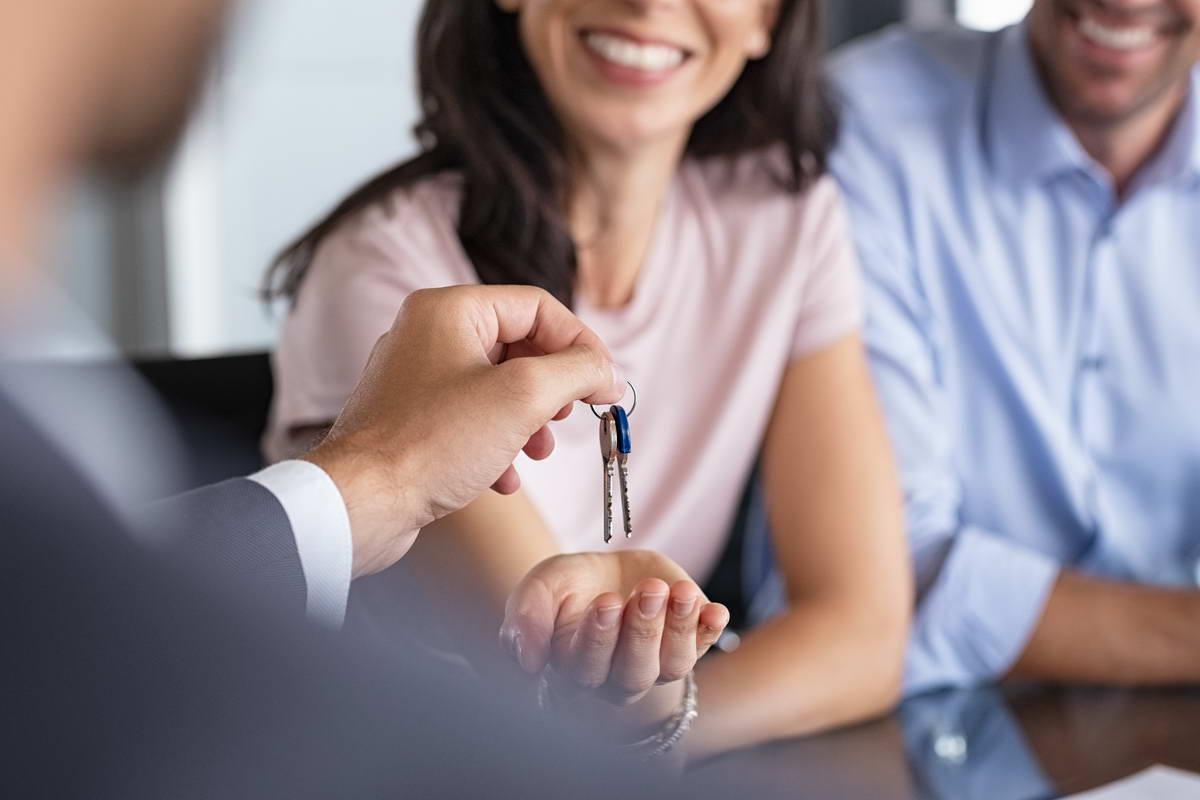 guido acquisto casa