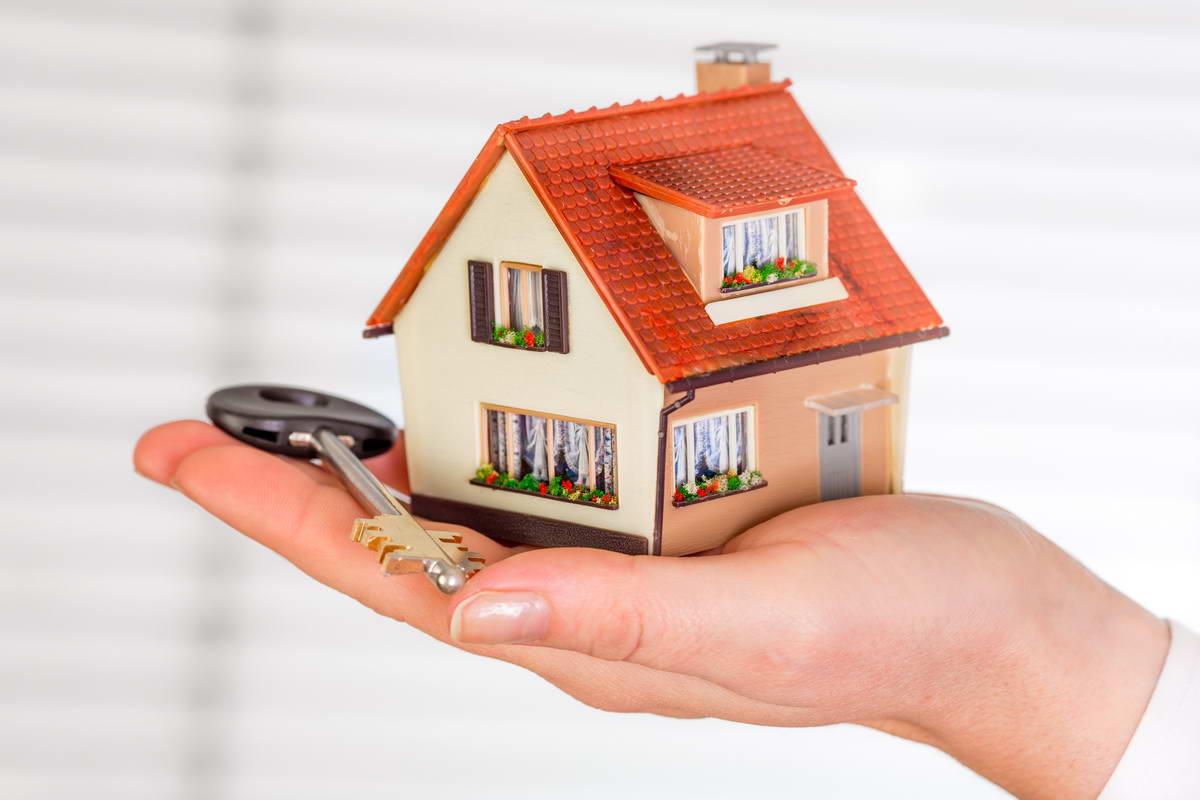 imposte registro seconda casa