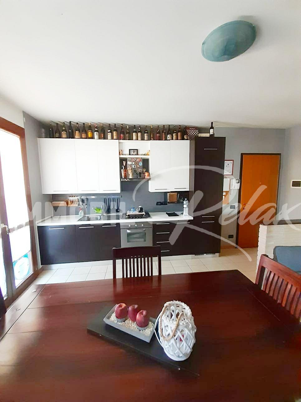 Splendido bilocale a Cavallino - Treporti - Immobil Relax
