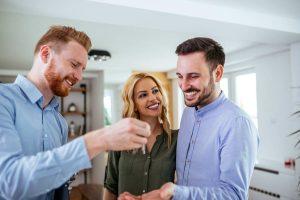 fare un investimento immobiliare 2