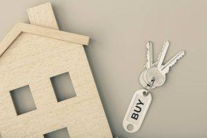 fare un investimento immobiliare