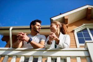 come affittare casa